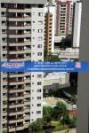 bairro chacara klabin cheidith imoveis apartamentos (12900)