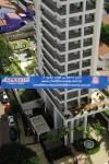 bairro chacara klabin cheidith imoveis apartamentos (12903)