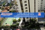 bairro chacara klabin cheidith imoveis apartamentos (12906)