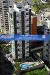 bairro chacara klabin cheidith imoveis apartamentos (12908)