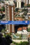 bairro chacara klabin cheidith imoveis apartamentos (12909)