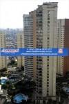 bairro chacara klabin cheidith imoveis apartamentos (12911)