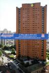 bairro chacara klabin cheidith imoveis apartamentos (12912)