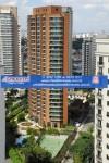 bairro chacara klabin cheidith imoveis apartamentos (12913)