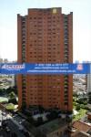 bairro chacara klabin cheidith imoveis apartamentos (12914)