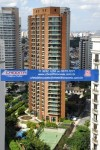 bairro chacara klabin cheidith imoveis apartamentos (12915)