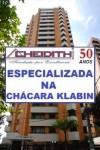 bairro chacara klabin cheidith imoveis apartamentos (130)