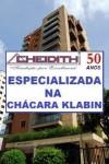 bairro chacara klabin cheidith imoveis apartamentos (13)