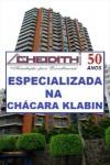 bairro chacara klabin cheidith imoveis apartamentos (131)