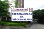 bairro chacara klabin cheidith imoveis apartamentos (132)