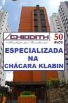 bairro chacara klabin cheidith imoveis apartamentos (134)