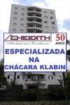 bairro chacara klabin cheidith imoveis apartamentos (135)