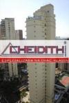 bairro chacara klabin cheidith imoveis apartamentos (136)
