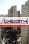 bairro chacara klabin cheidith imoveis apartamentos (137)
