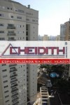 bairro chacara klabin cheidith imoveis apartamentos (138)
