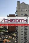 bairro chacara klabin cheidith imoveis apartamentos (139)