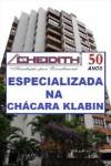 bairro chacara klabin cheidith imoveis apartamentos (14)