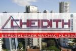 bairro chacara klabin cheidith imoveis apartamentos (141)