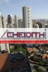 bairro chacara klabin cheidith imoveis apartamentos (142)