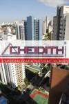 bairro chacara klabin cheidith imoveis apartamentos (143)