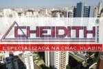 bairro chacara klabin cheidith imoveis apartamentos (145)