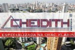 bairro chacara klabin cheidith imoveis apartamentos (146)