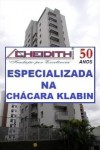 bairro chacara klabin cheidith imoveis apartamentos (15)