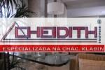 bairro chacara klabin cheidith imoveis apartamentos (153)