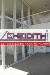 bairro chacara klabin cheidith imoveis apartamentos (154)