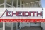 bairro chacara klabin cheidith imoveis apartamentos (156)