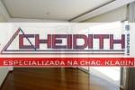 bairro chacara klabin cheidith imoveis apartamentos (157)