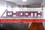 bairro chacara klabin cheidith imoveis apartamentos (158)