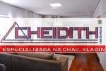 bairro chacara klabin cheidith imoveis apartamentos (159)