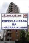 bairro chacara klabin cheidith imoveis apartamentos (16)