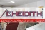 bairro chacara klabin cheidith imoveis apartamentos (160)