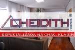 bairro chacara klabin cheidith imoveis apartamentos (161)