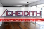 bairro chacara klabin cheidith imoveis apartamentos (162)