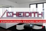 bairro chacara klabin cheidith imoveis apartamentos (163)