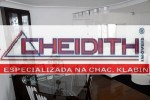 bairro chacara klabin cheidith imoveis apartamentos (164)