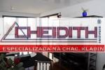 bairro chacara klabin cheidith imoveis apartamentos (165)