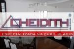 bairro chacara klabin cheidith imoveis apartamentos (166)
