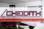 bairro chacara klabin cheidith imoveis apartamentos (167)