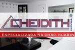 bairro chacara klabin cheidith imoveis apartamentos (168)