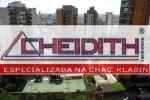 bairro chacara klabin cheidith imoveis apartamentos (170)