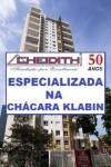 bairro chacara klabin cheidith imoveis apartamentos (17)