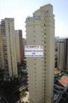 bairro chacara klabin cheidith imoveis apartamentos (171)