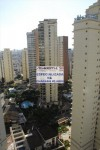 bairro chacara klabin cheidith imoveis apartamentos (172)