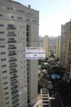bairro chacara klabin cheidith imoveis apartamentos (173)