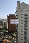 bairro chacara klabin cheidith imoveis apartamentos (174)