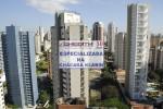 bairro chacara klabin cheidith imoveis apartamentos (175)